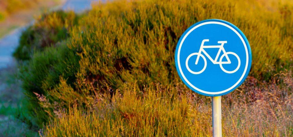 Radfahren auf der Veluwe - WestCord Hotels