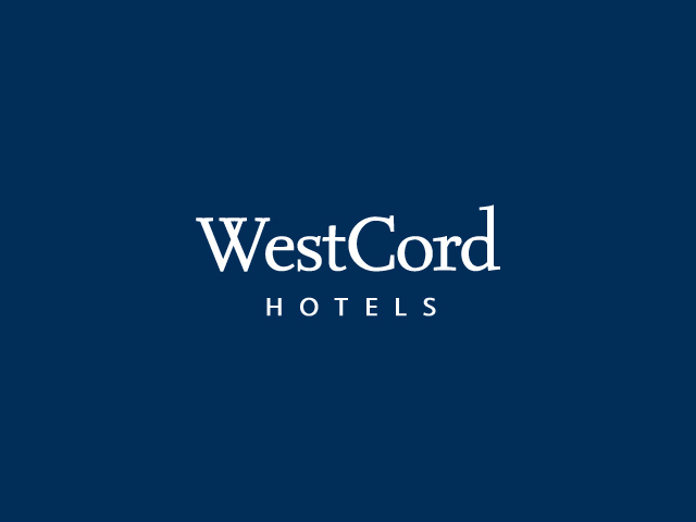 Fashion Hotel Amsterdam - WestCord Hotels