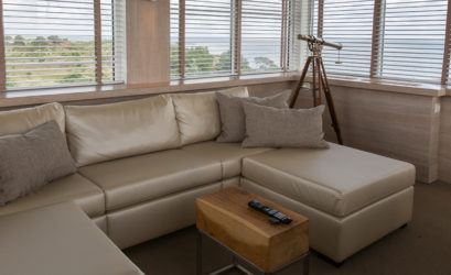 SYL – Bruidssuite - WestCord Hotels