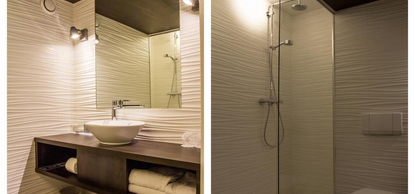 ART 4 – Large Design Room - WestCord Hotels