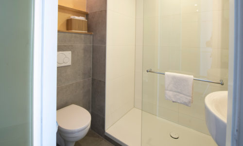 WHD – Comfort Zimmer - WestCord Hotels