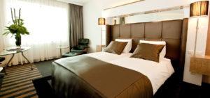 business-deluxe-kamer-wtc-hotel-leeuwarden-1 - Westcord Hotels