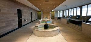 WellCome Wellness Strandhotel Seeduyn op Vlieland - Westcord Hotels