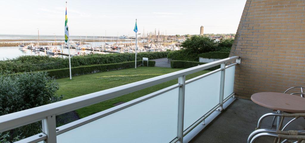 SYL – Familiesuite Zeezijde (DE) - WestCord Hotels