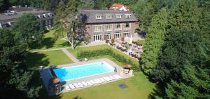 WestCord Hotel De Veluwe - Westcord Hotels