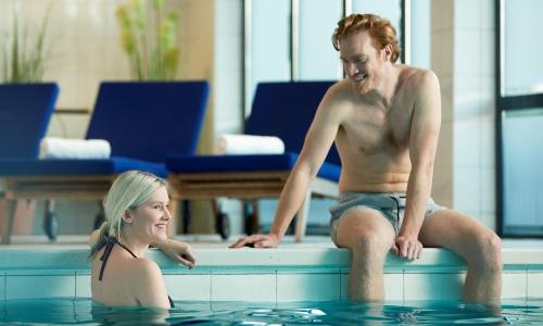 Hotel-Noordsee-Ameland-WestCord-zwembad-2