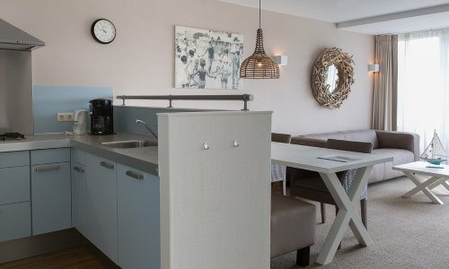 appartement-extra-large-westcord-strandhotel-seeduyn-vlieland-1