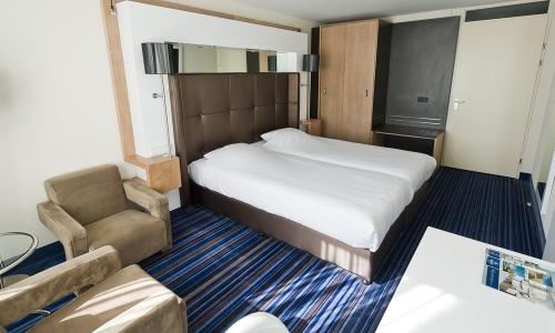 comfort-kamer-hotel-de-wadden