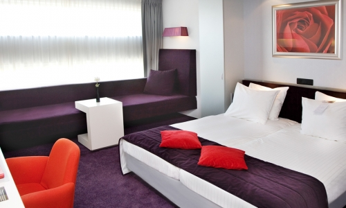 junior-suite-art4-hotel-amsterdam