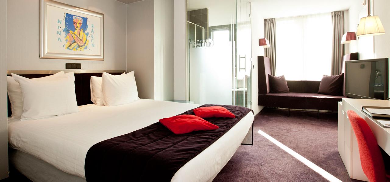 kamer-art4-hotel-amsterdam