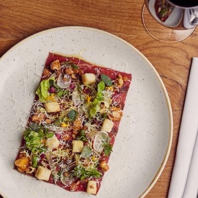 restaurant-eleve-westcord-wtc-hotel-leeuwarden-foodfotografie-carpaccio