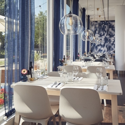 westcord-hotel-delft-restaurant-blue-dining