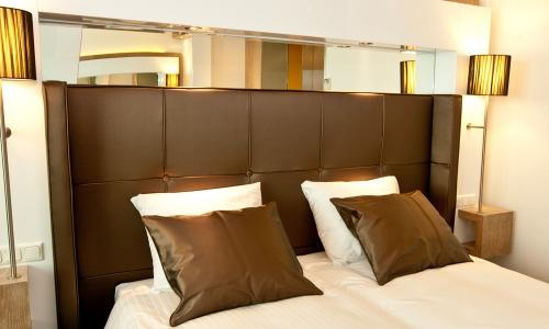 comfort-deluxe-kamer-wtc-hotel-leeuwarden