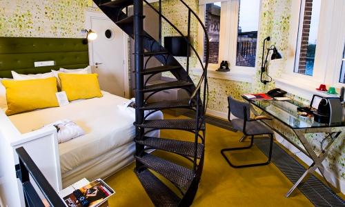 hotelkamer-torenkamer-hotel-new-york-rotterdam