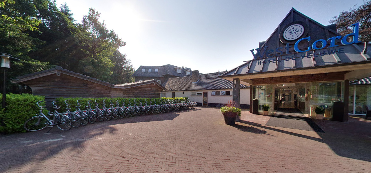 virtual-tour-westcord-hotel-de-veluwe