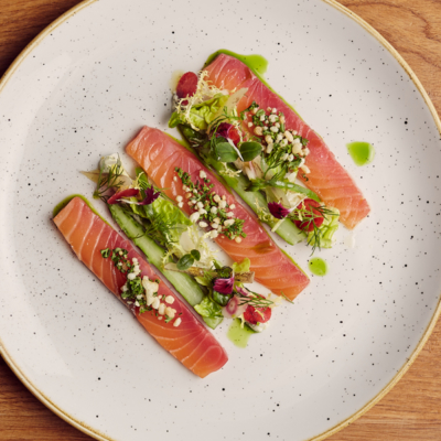 restaurant-eleve-westcord-wtc-hotel-leeuwarden-foodfotografie-zalm