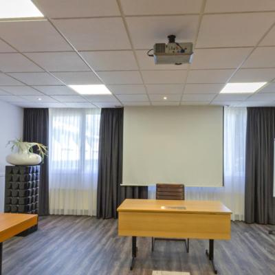 360º foto WestCord Hotel de Veluwe - Kootwijkerzand Zaal II
