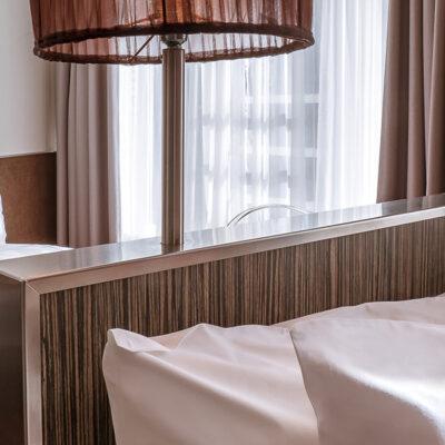 westcord-city-centre-hotel-amsterdam-room-triple-single-bed.jpg